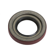 CARQUEST 3747 Wheel Seal