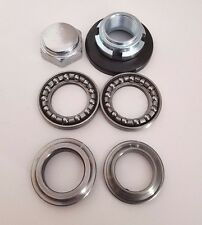 HONDA Z50 CRF50 XR50 CT70 CT90 STEERING FORK BEARING SET Z50 MINI TRAIL SALE