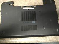 NEW Genuine Dell Latitude E6540 Bottom Case Cover Door CHE05 AM0VI000703 6T3T2