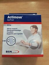 Actimove EpiFast Elbow Support - Medium