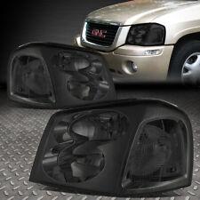 Headlights for GMC Envoy for sale   eBay