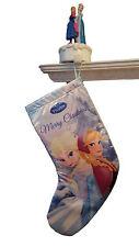 Disney Frozen Medias Titular & Medias Conjunto de Regalo