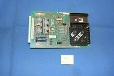 Stern Arcade Video Game Power Supply Board PS-1100 #25