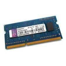 2GB PC3-12800 -1600MHz  Kingston ACR256X64D3S16C11G