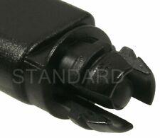 Standard Motor Products   Ambient Temperature Sensor  AX178