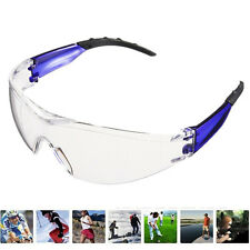 UV400 Safety Welding Cycling Riding Driving Glasses Sports Sunglasses Goggles