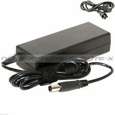 MAINS CHARGER / LAPTOP ADAPTER FIT/FOR Dell Latitude D610