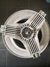Miele Trommelkreuz KREUZ Waschmaschine 4264765