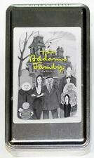 ADDAMS FAMILY Broadway Closing Night Cast & Crew Only Gift Sealed Puzzle