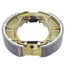 250 ODYSSEY REAR HAND BRAKE CABLE 79-84 02-0137 HONDA FL250