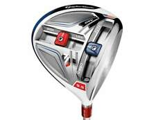 TaylorMade M1 Special Edition 9.5* Driver Speeder 661 Stiff Shaft Free Ship NEW