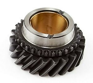 T90 2Nd Gear 46-71 Willys/For Jeep X 18880.18