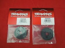 2 Traxxas 54T 0.8 32 Pitch Spur Gear Slash Stampede 4x4 TRA3956 3956 new gears