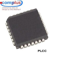 AM28F010-120JC IC-PLCC32 FLASH 12V PROM 128K x 8