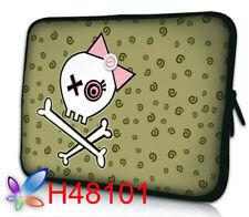 "14"" Laptop Ultrabook Funda para Asus Zenbook UX433FA-A6061T UM431DA"