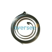 Mariner rewind spring For 40HP 63T-15713-00-00 Parsun Hidea Yamaha Outboard Part