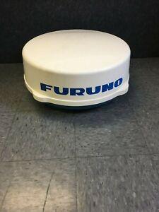 """Furuno Radar RSB-0071 24"""" Dome"""