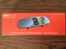 New listing Brand New Vantrue N3 Dual Dash Cam (Nib)