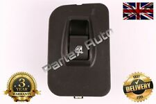 # 6490H0 Electric Window Control Switch UK RHD&LHD Citroen Nemo Peugeot Bipper