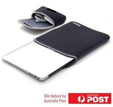 LENTION Water Resistant Neoprene Sleeve 12/13/14/15/15.6/16 inch Laptop Macbook