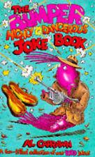 Boy's/Girl's Interest Paperback Ages 4-8 Books for Children