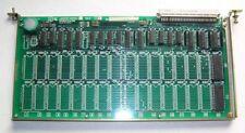 JANCD-MM21 Yaskawa YASNAC board tested warranty
