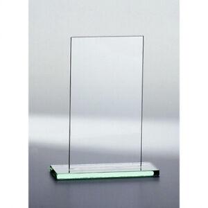 Glasaufsteller Easy