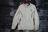 Womens The North Face Recco Jacket size L No.F220 30/11