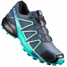41,5 Scarpe sportive da donna running in gomma