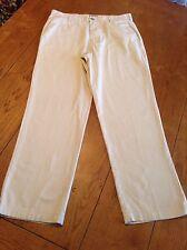 Men's Merona Khaki Pants Size 32X30