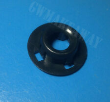 TOYOTA Wish Corolla Altis Soluna Vios Yaris Echo Hood GROMMET Support Rod Stay