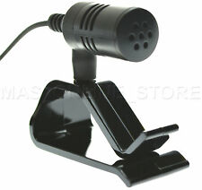 ALPINE NVE-P1 NVEP1 IVA-W205 IVAW205 GENUINE MICROPHONE *PAY TODAY SHIPS TODAY*