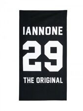 Official Andrea Ianonne 29 Beach Towel - 17 59003