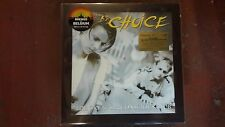 K'choice -The great subconscious club - LIMITED YELLOW+NUMBERED - Vinyl/LP - New