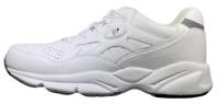 Propet Stability Walker W2034 Walking Shoes Women's Size 10.5 N(AA) White NEW