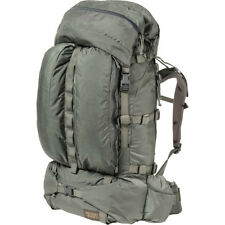 Mystery Ranch Marshall Backpack 110370 Foliage Size Extra Large 105 Liters