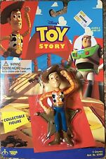 Woody Think Way Toys From Disneys Toy Story