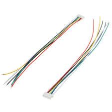 Câbles et fils électriques pour motocyclette Yamaha