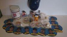 Vintage  Minnesota Twins Memorabilia Souvenirs