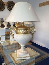 Vasenlampe Lampe Stehlampe Vase Stehleuchte Vasen Lampen mit Style 6848 k141 top