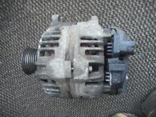 Vw Polo 6N2 Alternator. 70 Amp. 037903025L 1999-2001 Bosch