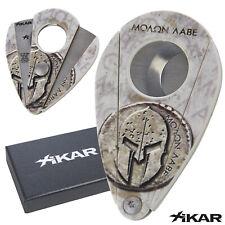 Xikar Molon Labe Cutter