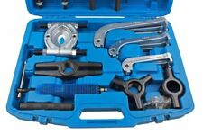 US PRO by BERGEN Tools Hydraulic Bearing Puller & Separator Set 10 Ton 6197
