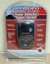 New listing Pni Sensoro Alpha Radar Detector