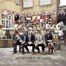 Country Import Music LP Vinyl Records