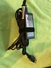 HP PPP009L-E 18.5V 3.5A 65W AC Adapter Charger PA-1650-32 603284-001 Free Ship