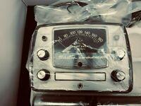 Vintage Schwinn Cardiopacer x-20 - New in Box