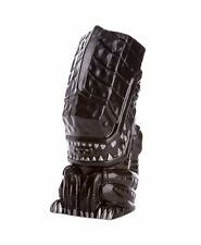 "MONDO Aliens Tiki Mug Black ""Hive"" Limited Edition SOLD OUT"