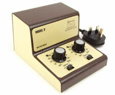 More details for gaugemaster twin track cased controller gmc-d