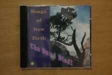Songs of New Birth - The Day I Died     (Box C632)